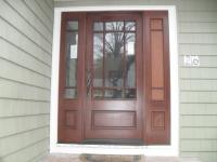 JELD-WEN Fiberglass from Somerset Hills Doors ...