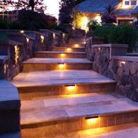 Pictures for Fireplace Stone & Patio in Waukee, IA 50263
