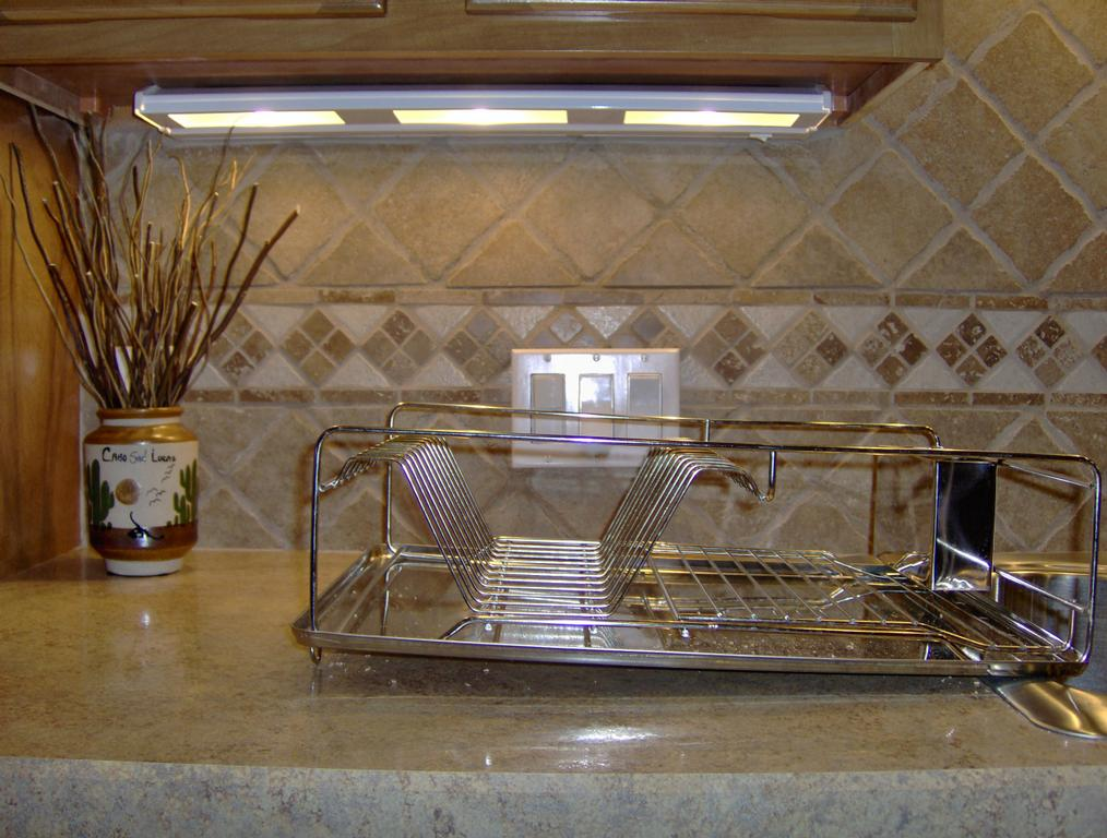 laminate kitchen backsplash lowescom laminate kitchen backsplash laminate kitchen backsplash options remove