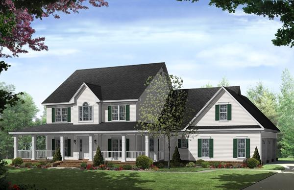 Pictures For House Plan Gallery In Hattiesburg, Ms 39402