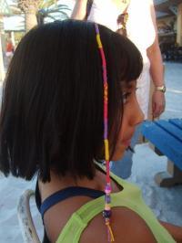 Hair Baid Wrap | 34 best hair braids wraps images on ...