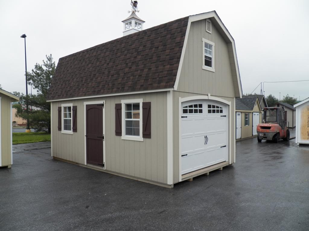 88 Gambrel Barns For Sale Gambrel Barn Photo Tiny House