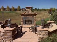 Pictures for Wildflower Landscape in Thornton, CO 80241 ...