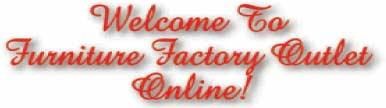 Furniture Factory Outlet Joplin Mo School Tenders