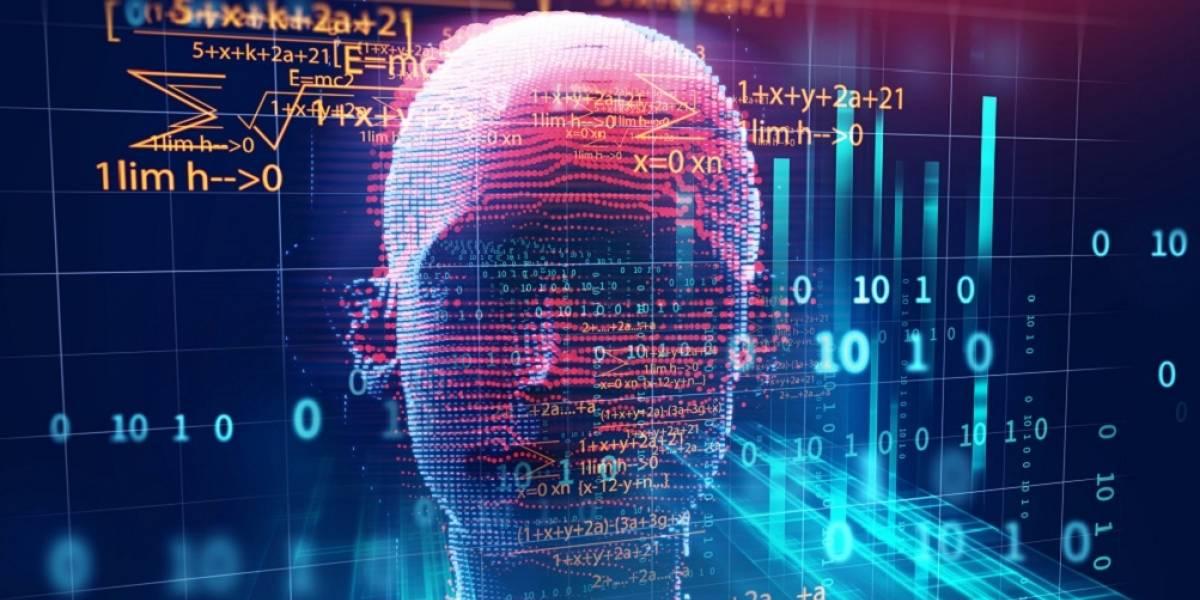 Es realmente inteligente la inteligencia artificial?