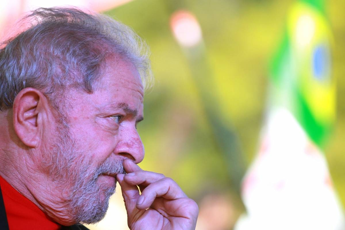 Horoscopo Libra Hoy Abc Lula Assiste A Julgamento Do Stf No Sindicato Dos