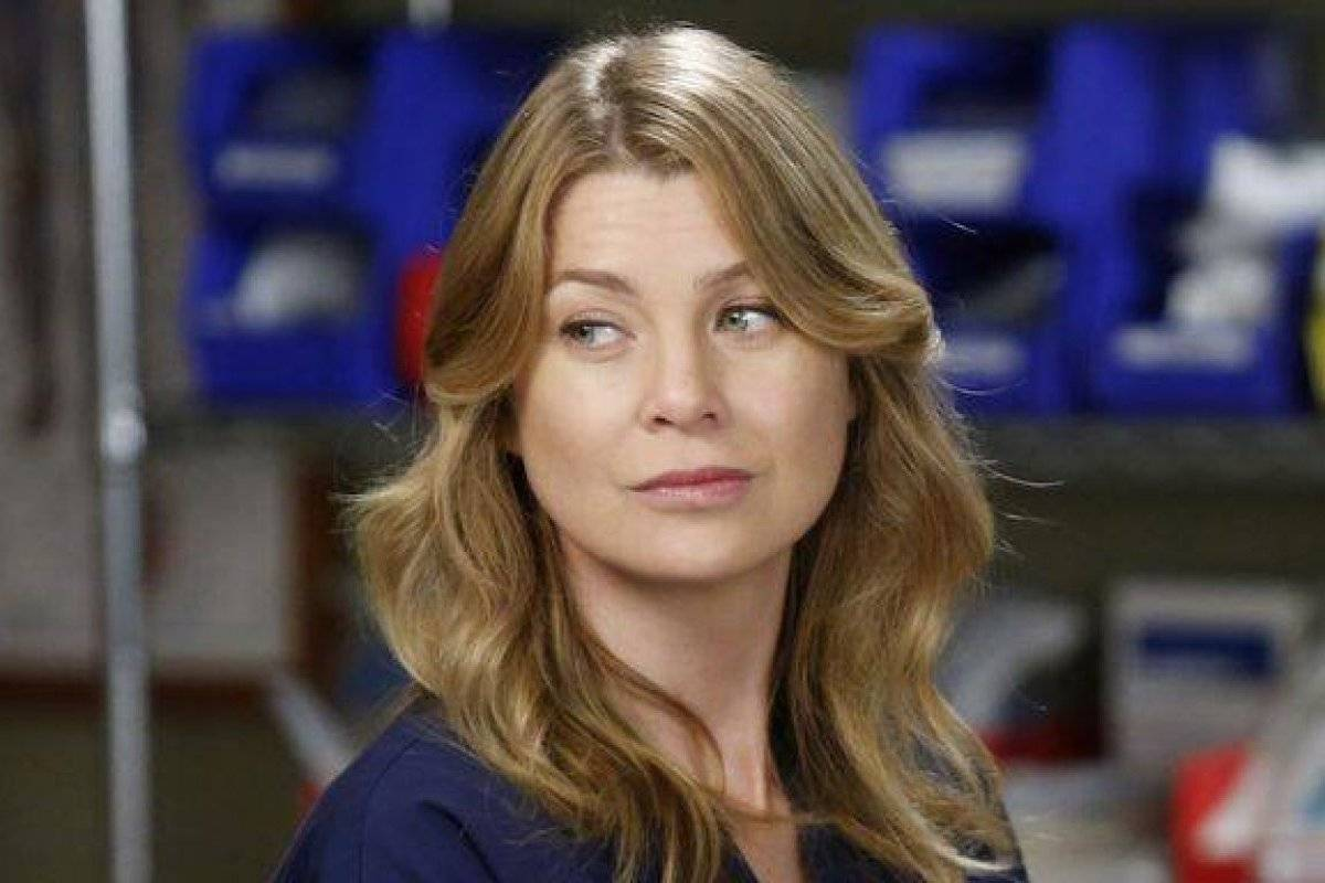 Horoscopo Libra Hoy Abc Greys Anatomy Showrunner Afirma Que Final Da 15ª