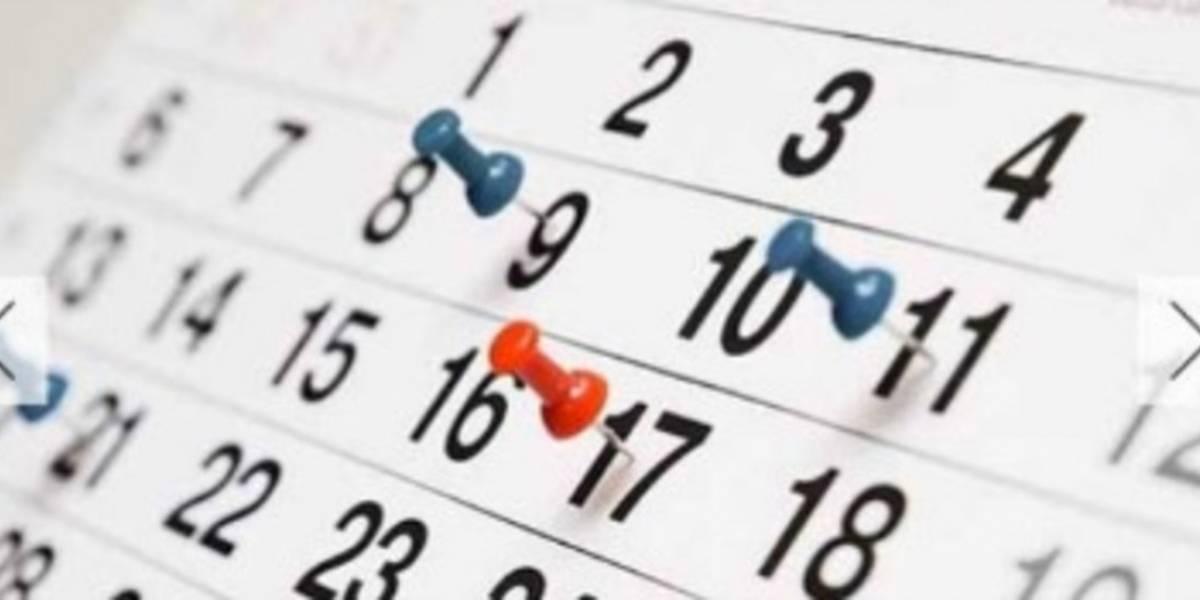 Ser Bachiller Se anuncia cronograma para postulaciones de 2019