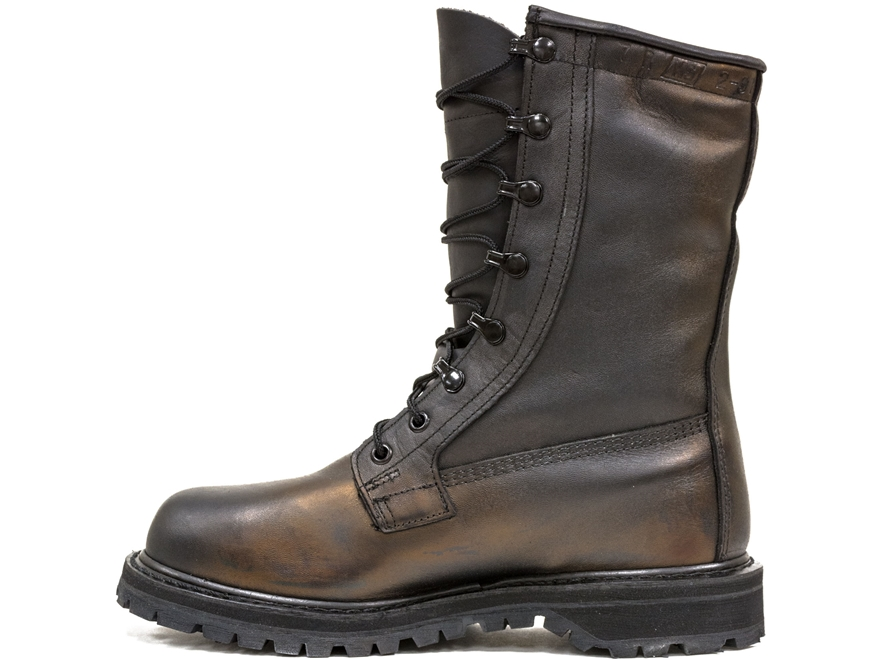 Military Surplus Intermediate Cold Wet Weather Combat Boot