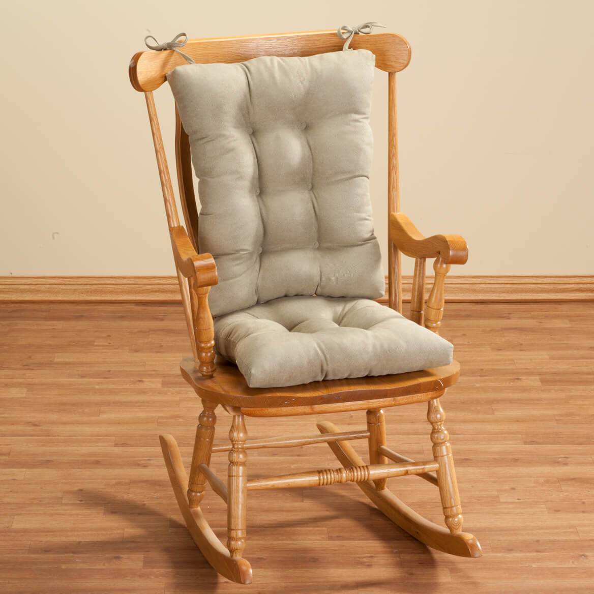Rocking Chair With Cushions Twillo Rocking Chair Cushion Set Rocking Chair Cushion