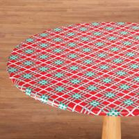 30+ Awesome Round Patio Table Covers Elastic | Patio ...