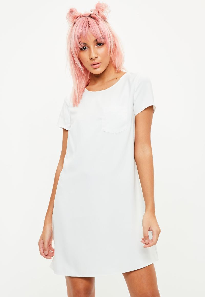 Large Of Short Sleeve Dress