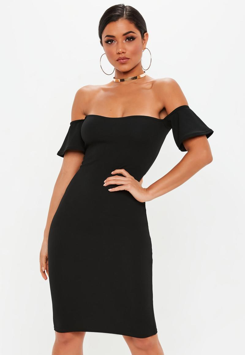 Large Of Graduation Dresses For College