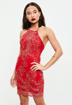 Astonishing Red Floral Sequin Previous Next Red Floral Sequin Dress Missguided Red Sequin Dress Dance Costume Red Sequin Dress Australia