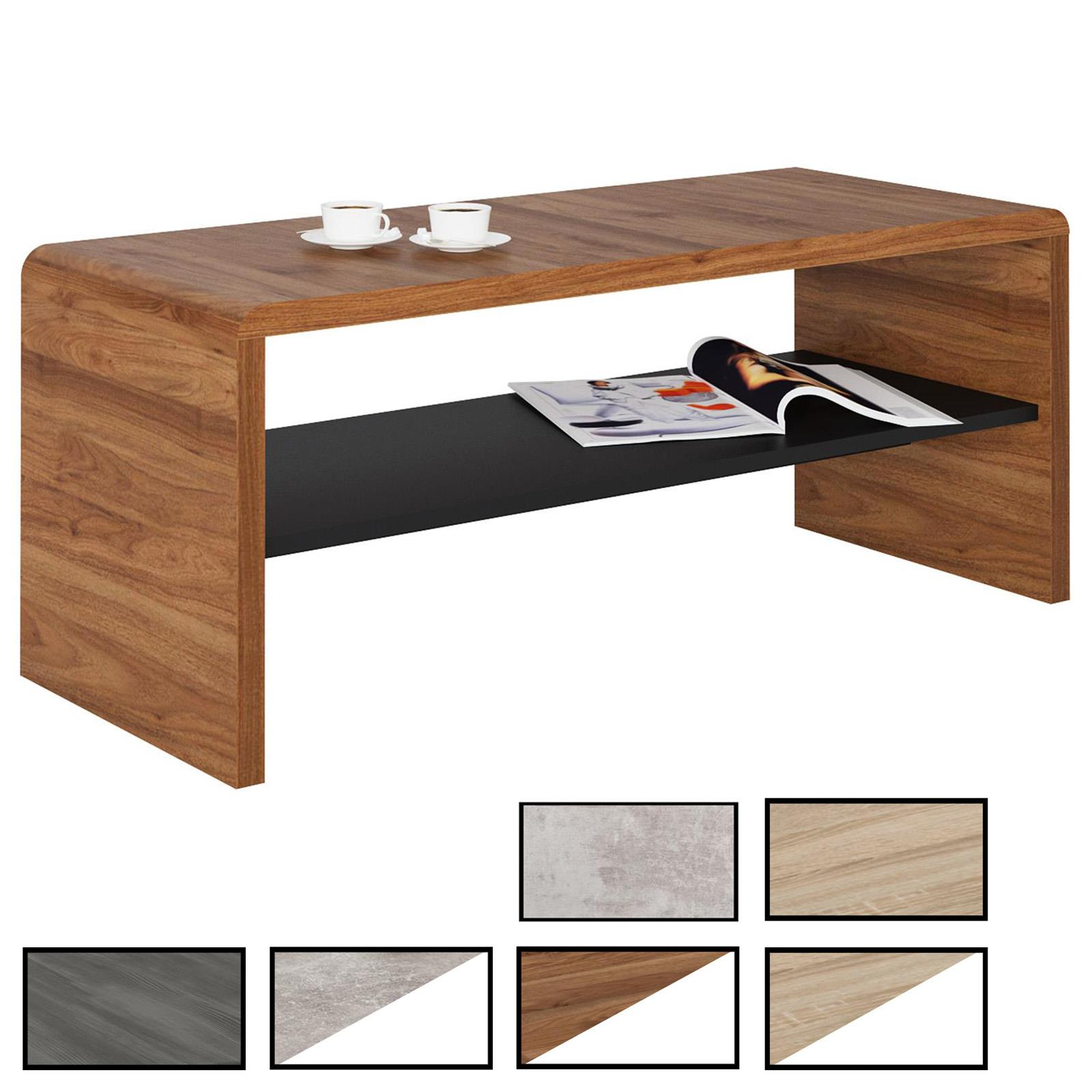 Table Basse Tv Idimex Meuble Tv Table Basse Louna 6 Coloris Disponibles Idées