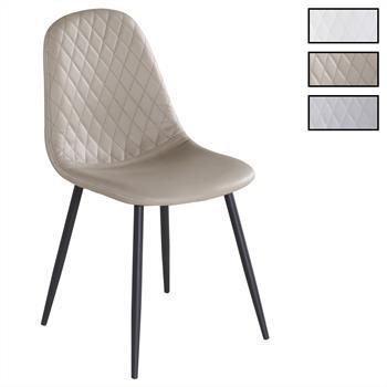 B WARE Esszimmerstühle Günstig Online Kaufen   Mobilia24