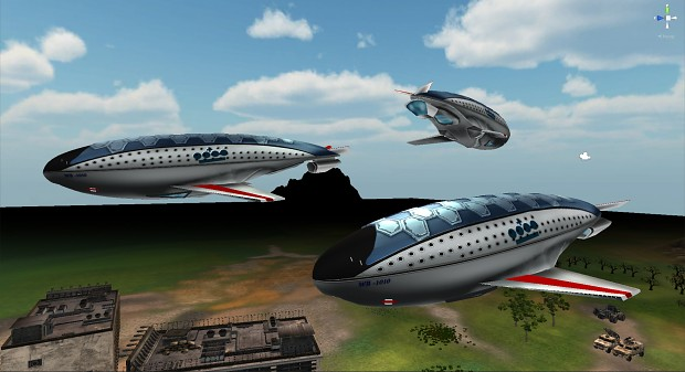Test 1 Future Jobs Eurasian Union Russia Assault Airship Image Generals 2