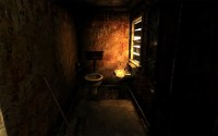 Images - Interior Lighting Overhaul mod for Fallout: New ...