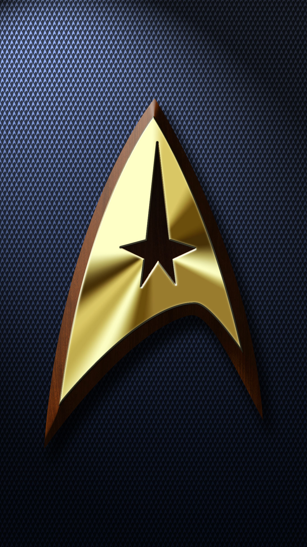 Classic Iphone Wallpaper For Iphone X The Final Frontier Progress Update The Home Stretch