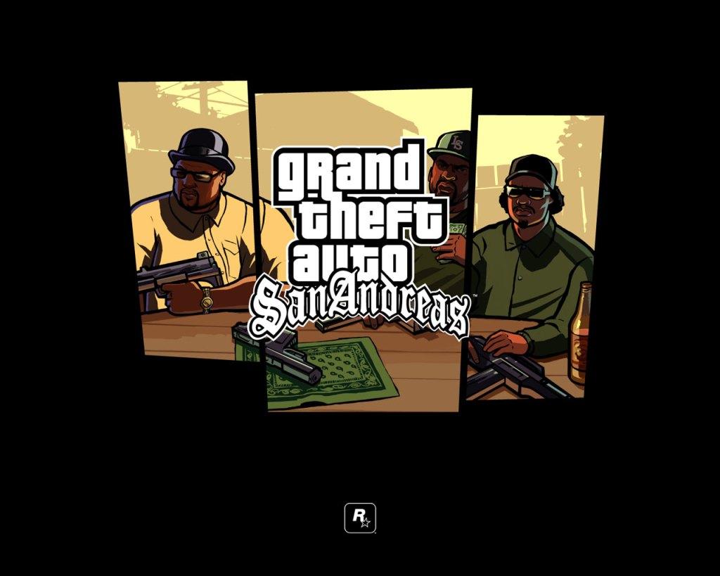 download game gta sa apk mod