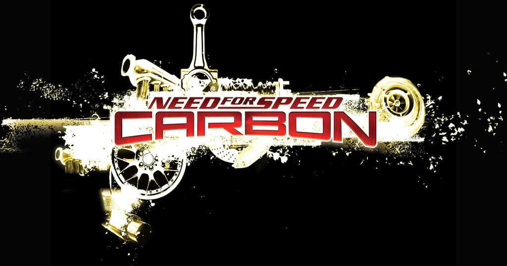 Hd Car Wallpapers Free Download Zip Nfs Carbon Patch 1 4 Europe File Mod Db