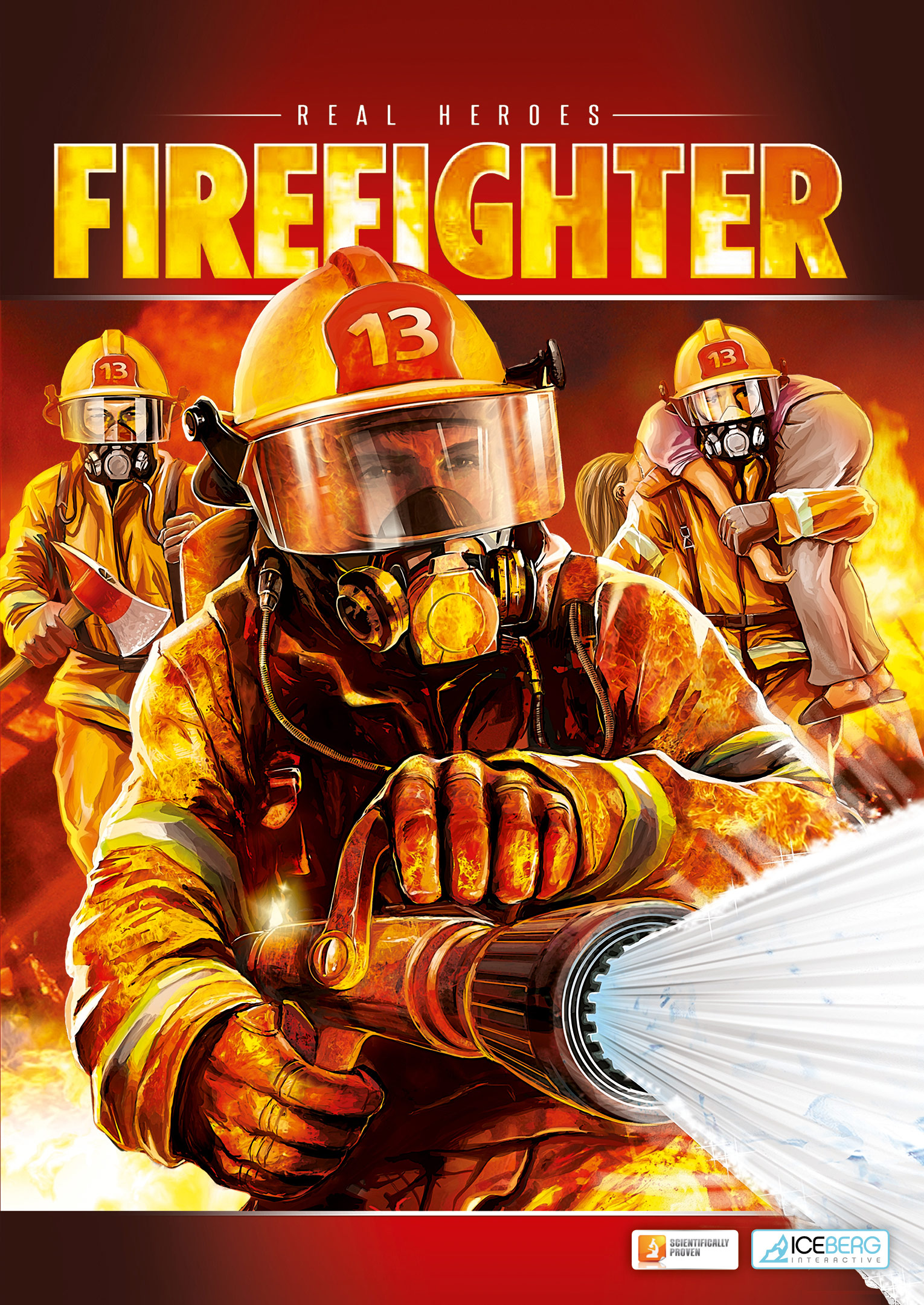 Animated Wallpaper Windows 8 Free Real Heroes Firefighter Windows Wii Game Mod Db