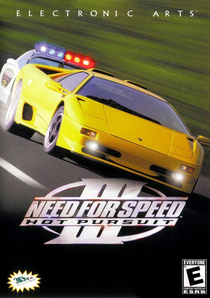 Exotic Cars Wallpaper Pack Need For Speed Video Game Tv Tropes