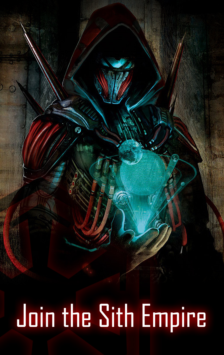 Girl Mask Wallpaper Join Today Image Sith Empire Mod Db