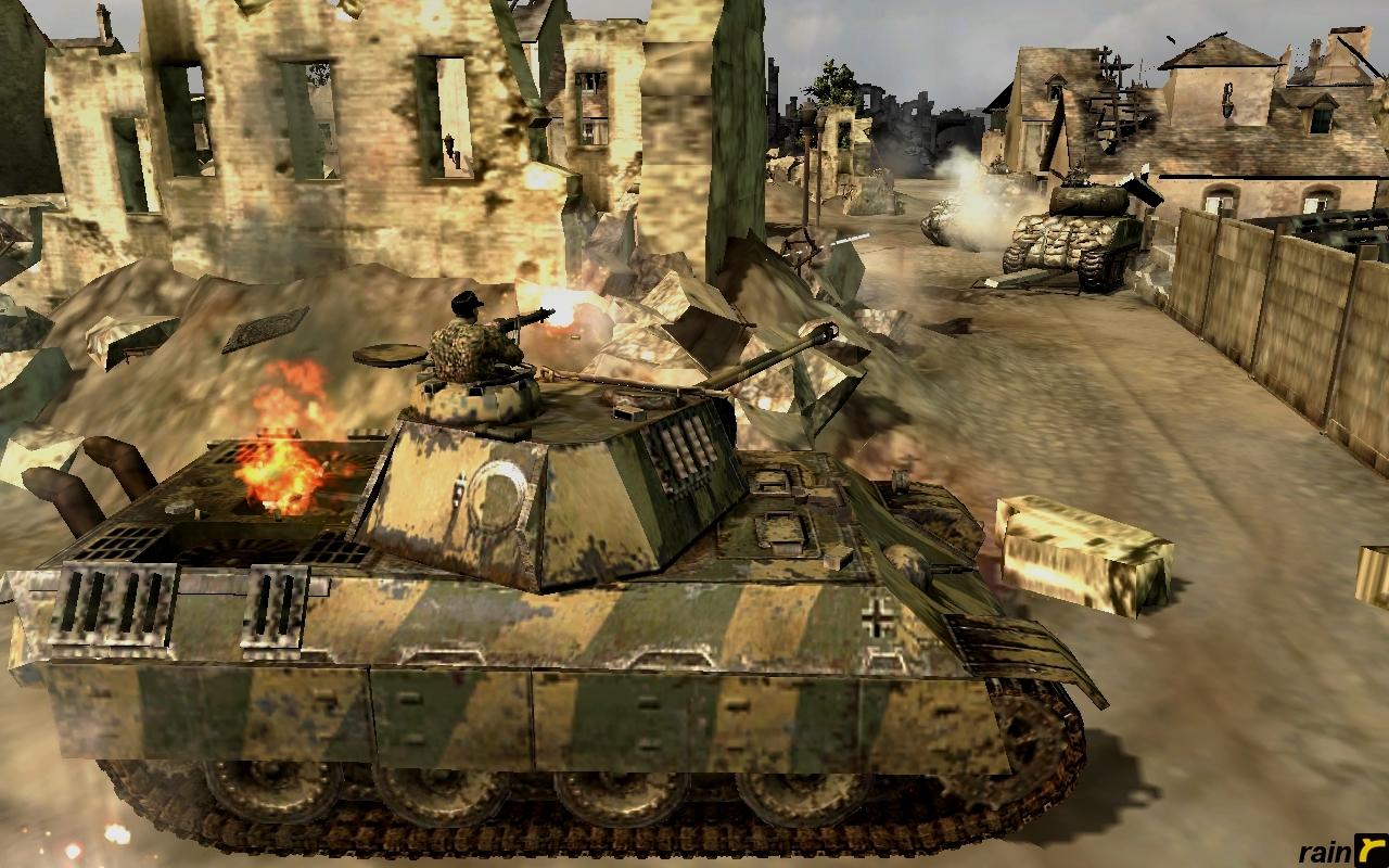 Tank Girl Wallpaper Android Panther Cologne Image Rainame Mod Db