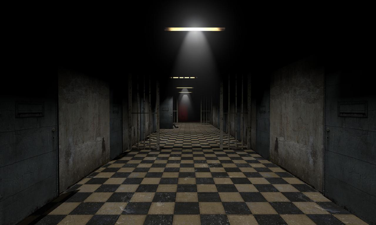 Castle Wall Wallpaper Kid Room 3d Hd View Topic One Night Could Be Your Last Fnaf Rp