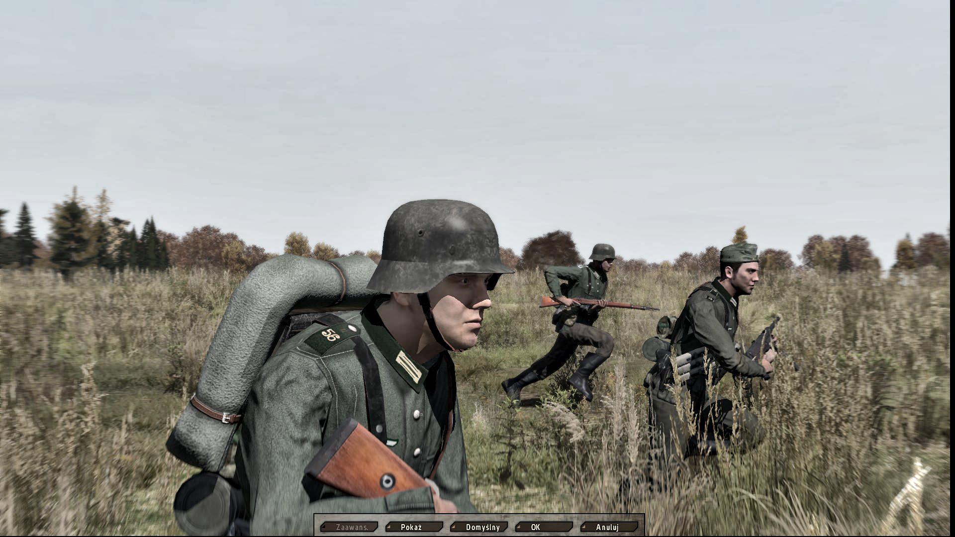 Dev Hd Wallpaper German Troops Wip Image September 1939 Wrzesień 1939