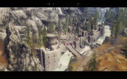 skyrim 1.6 patch for xbox 360 download