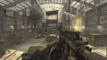 Call Of Duty Modern Warfare Zombie Mod