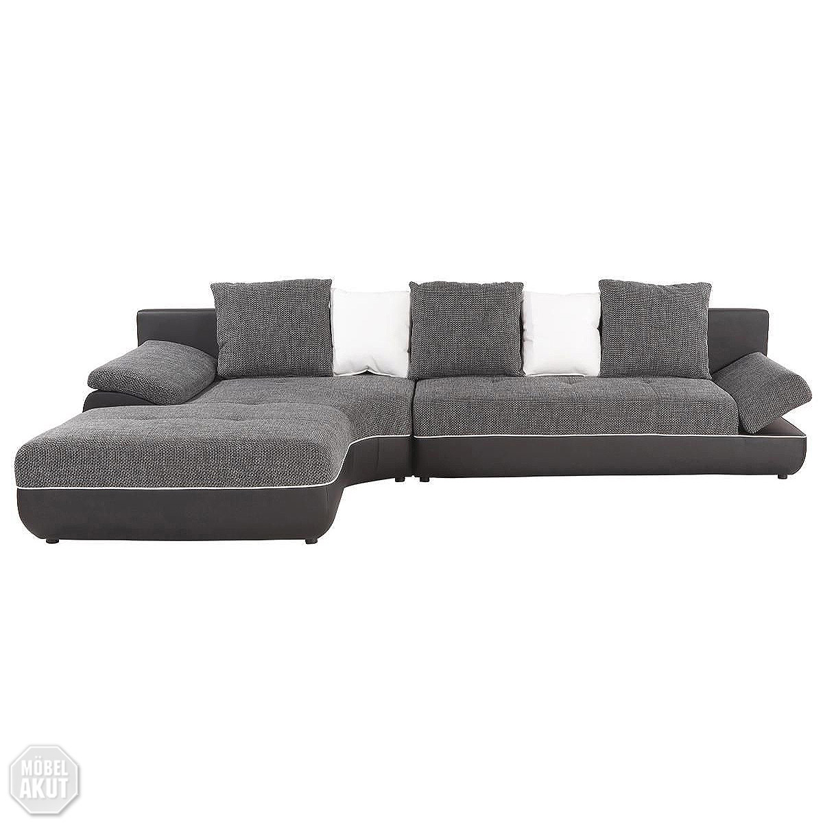 Big Sofa Kolonialstil Luxury Big Sofa Sissi Kolonialstil Xxl Mega Big Sofa Eck Eck Sofa 38490 Luxury Big Couch 14 Sofa Room