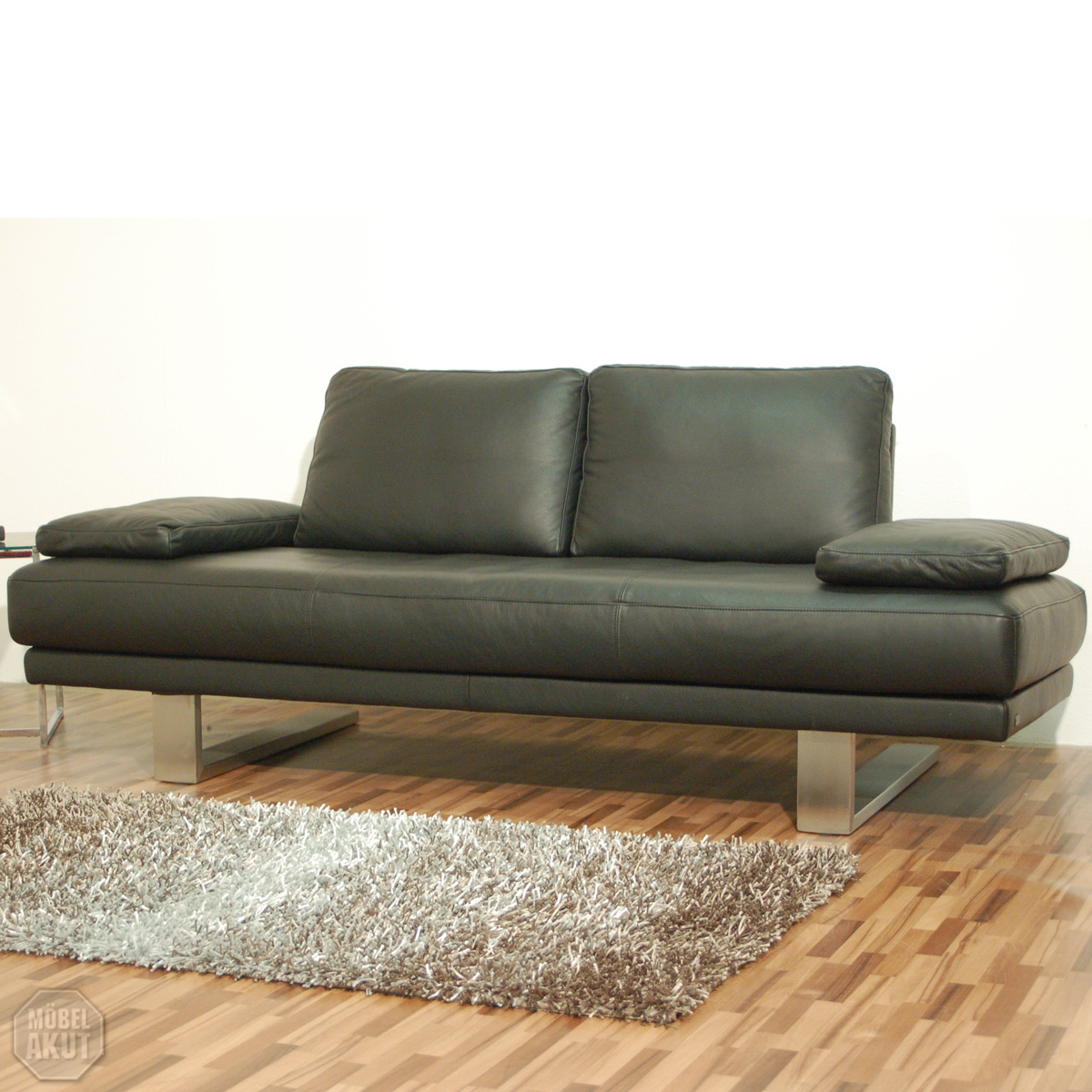 Rolf Benz Sofa 6600 Original Quotrolf Benz Quot Freischwinger Sofa Quotsob 6600 Quot In