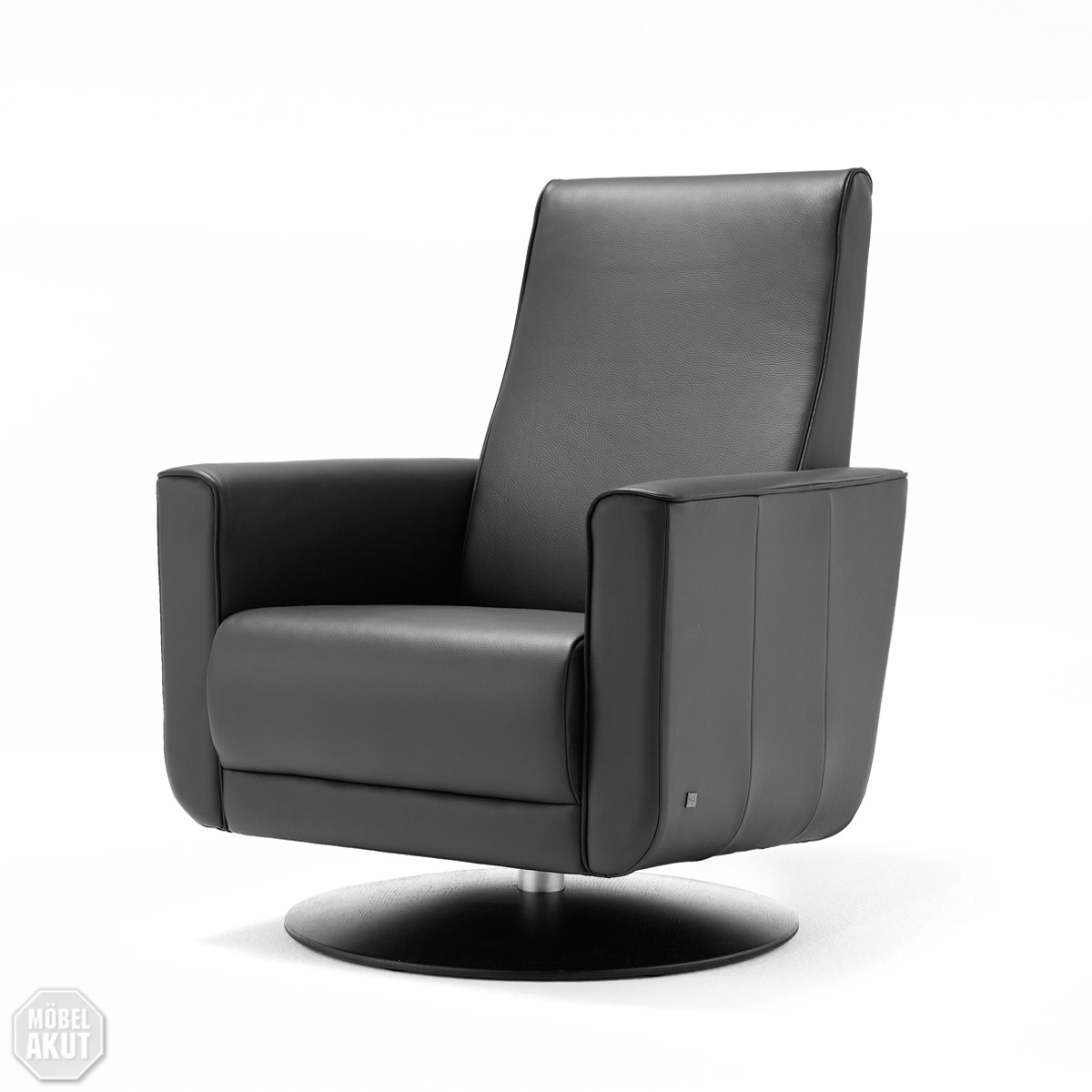 Wohnzimmer Sessel Rolf Benz Orginal Quotrolf Benz Quot Sessel Quothse 305 Quot In Nappa Leder