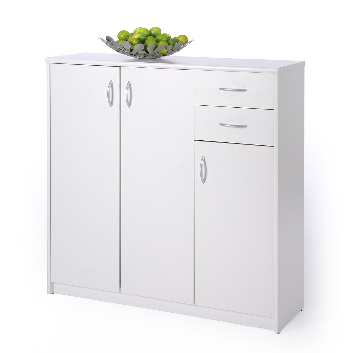 Ikea Küche Highboard Ikea Highboard Ikea Sideboard Highboard Schrank Regal