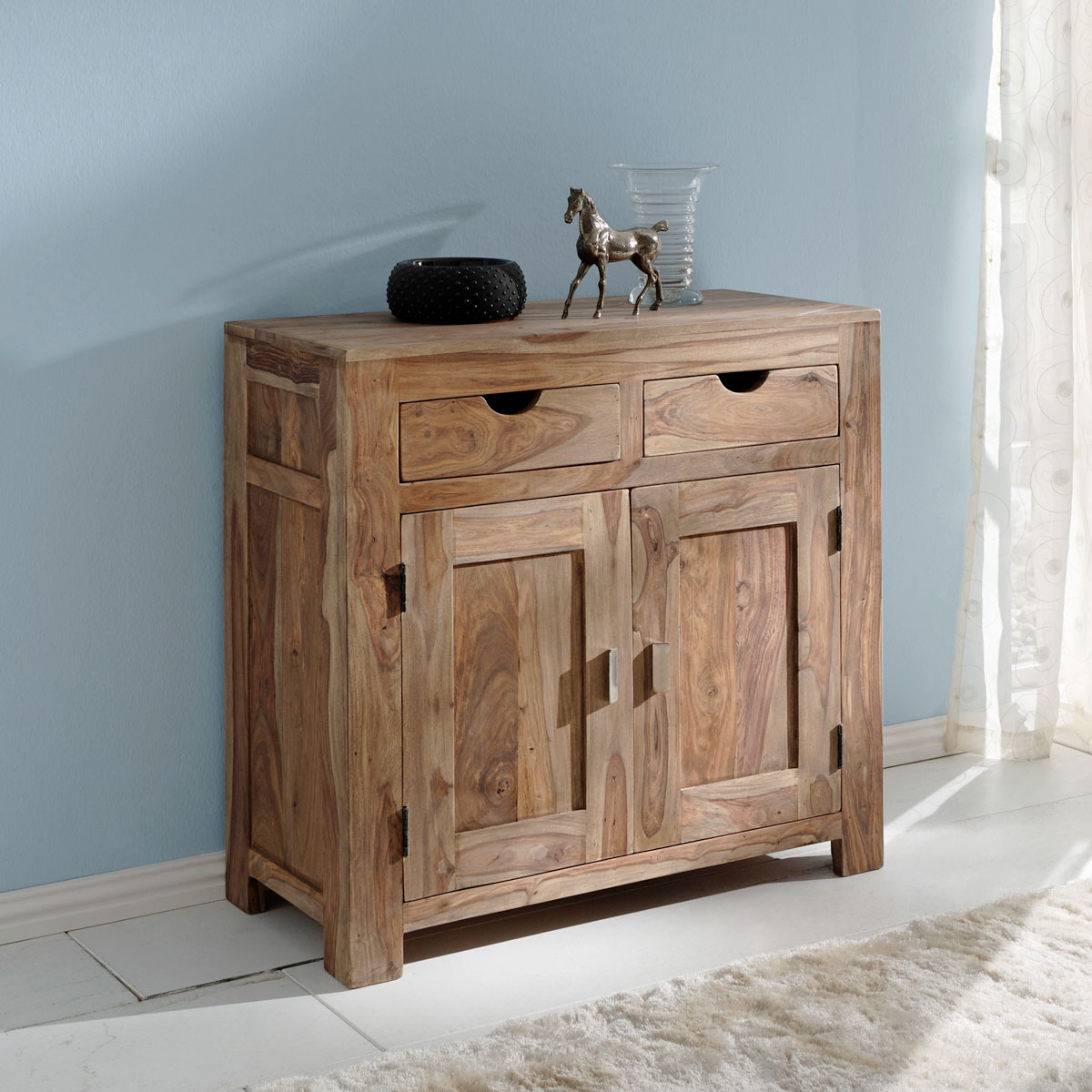 Baltimore Walnuss Kommode Sideboard Baltimore Walnuss Ihr Traumhaus Ideen