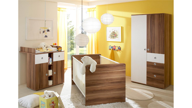Schlafzimmer Komplett Zurbrüggen | Ferienhaus Am See