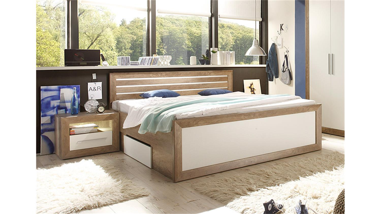 Schlafzimmer Komplett Billig Kaufen | Schlafzimmer Fesselnd ...