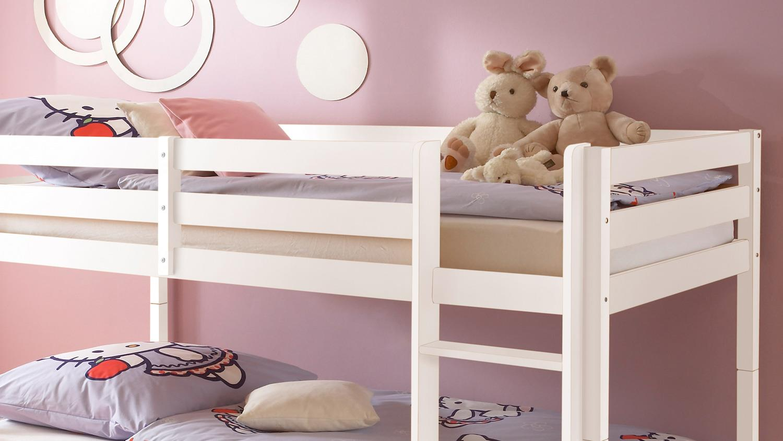 Etagenbett Maxi : Etagenbett matratze gebraucht kaufen nur st bis günstiger