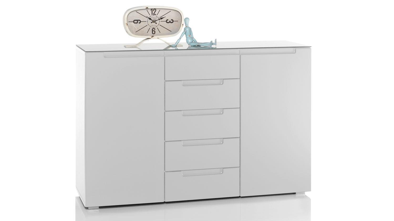 Ikea Malm Glasplatte Ikea Schminktisch Malm Gebraucht Nazarm