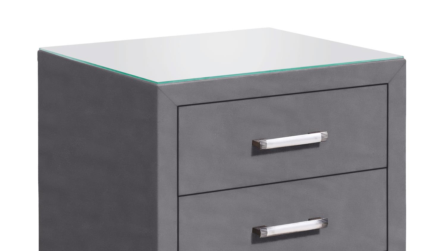 Hemnes Glasplatte Kommode Glasplatte Beautiful Ikea Malm Kommode Glasplatte
