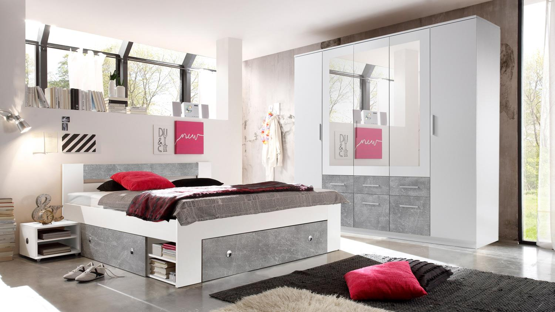 Bett Im Schrank Bett Schrank Schreibtisch Kombination Kreativ Bett