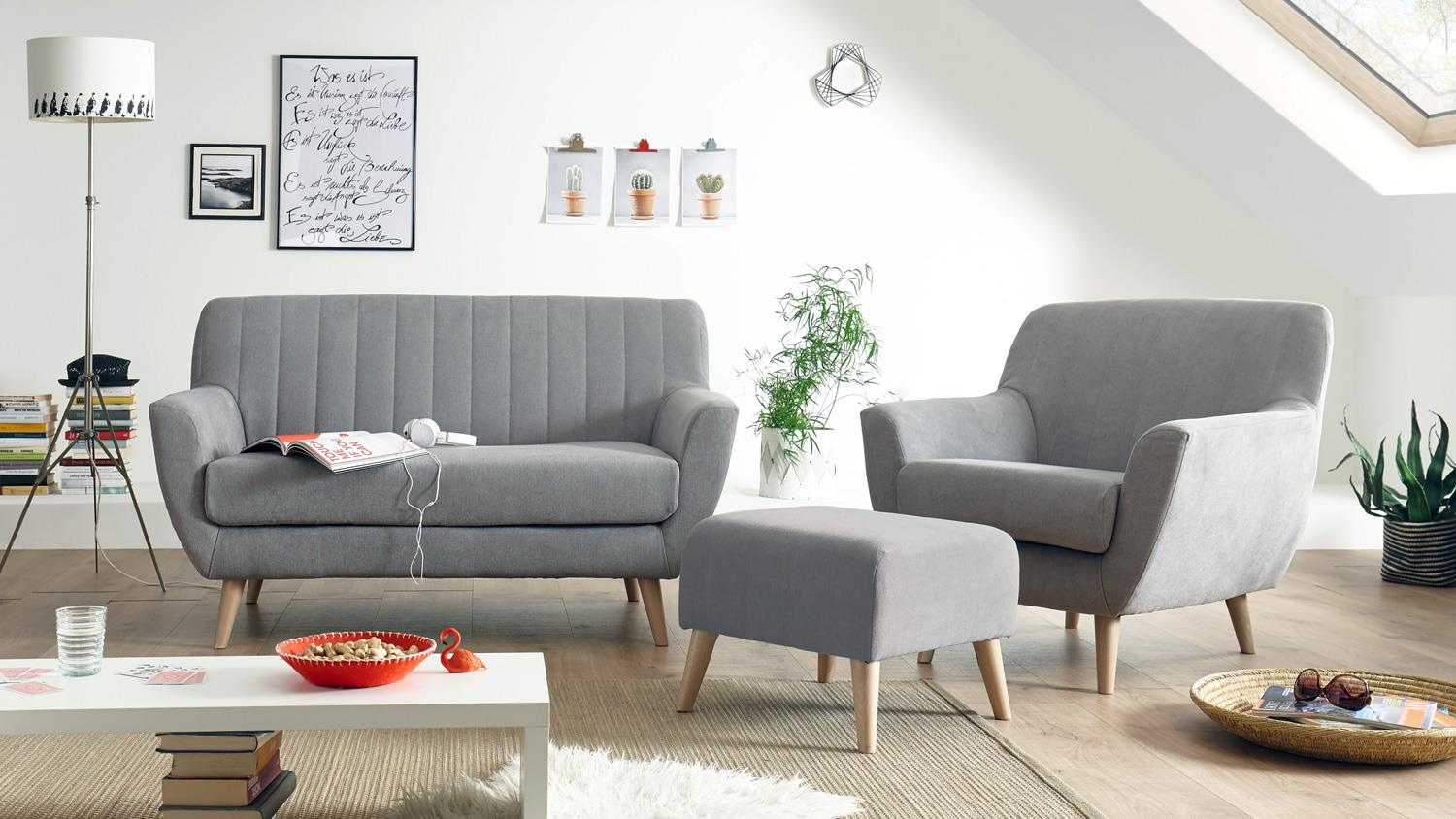Sofa Garnitur 2 Teilig Sofa Garnitur 2 Teilig Good Excellent Cheap U With Couch