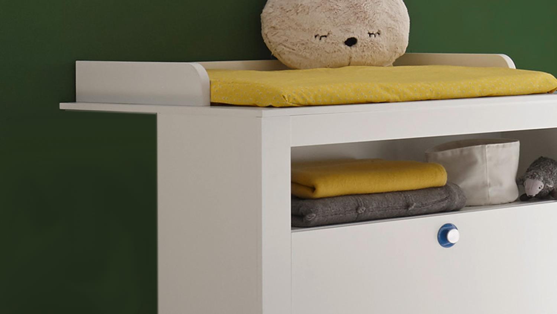 Wickelkommode Aufsatz Wickelkommode Aufsatz Ikea Malm Nazarm