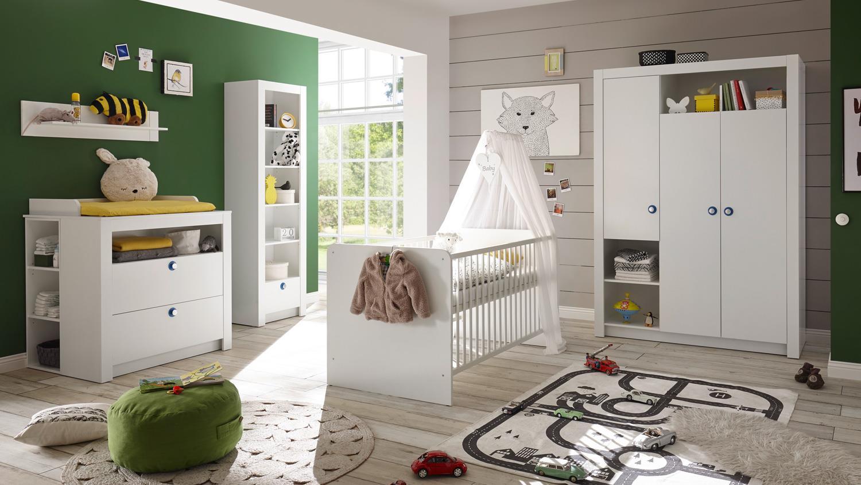 Babyzimmer Skandinavisch Rosa Bilder Ideen Couch