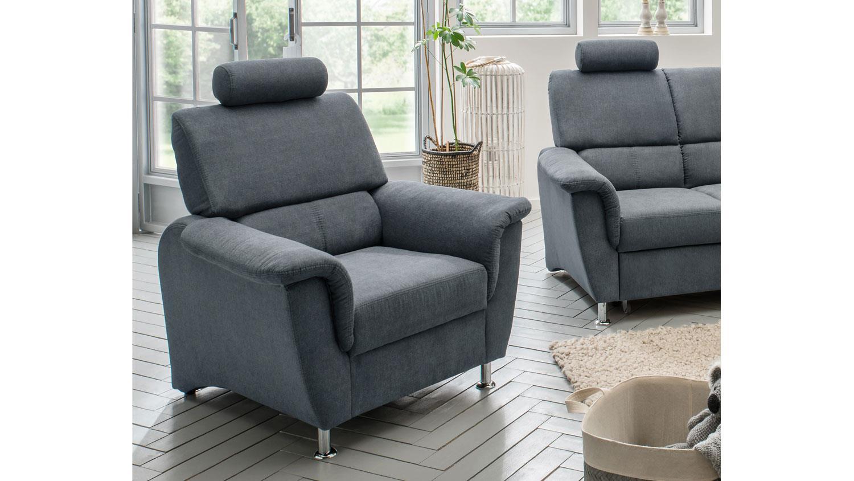 sessel kopfst tze stressless sessel kopfst tze verstellen. Black Bedroom Furniture Sets. Home Design Ideas
