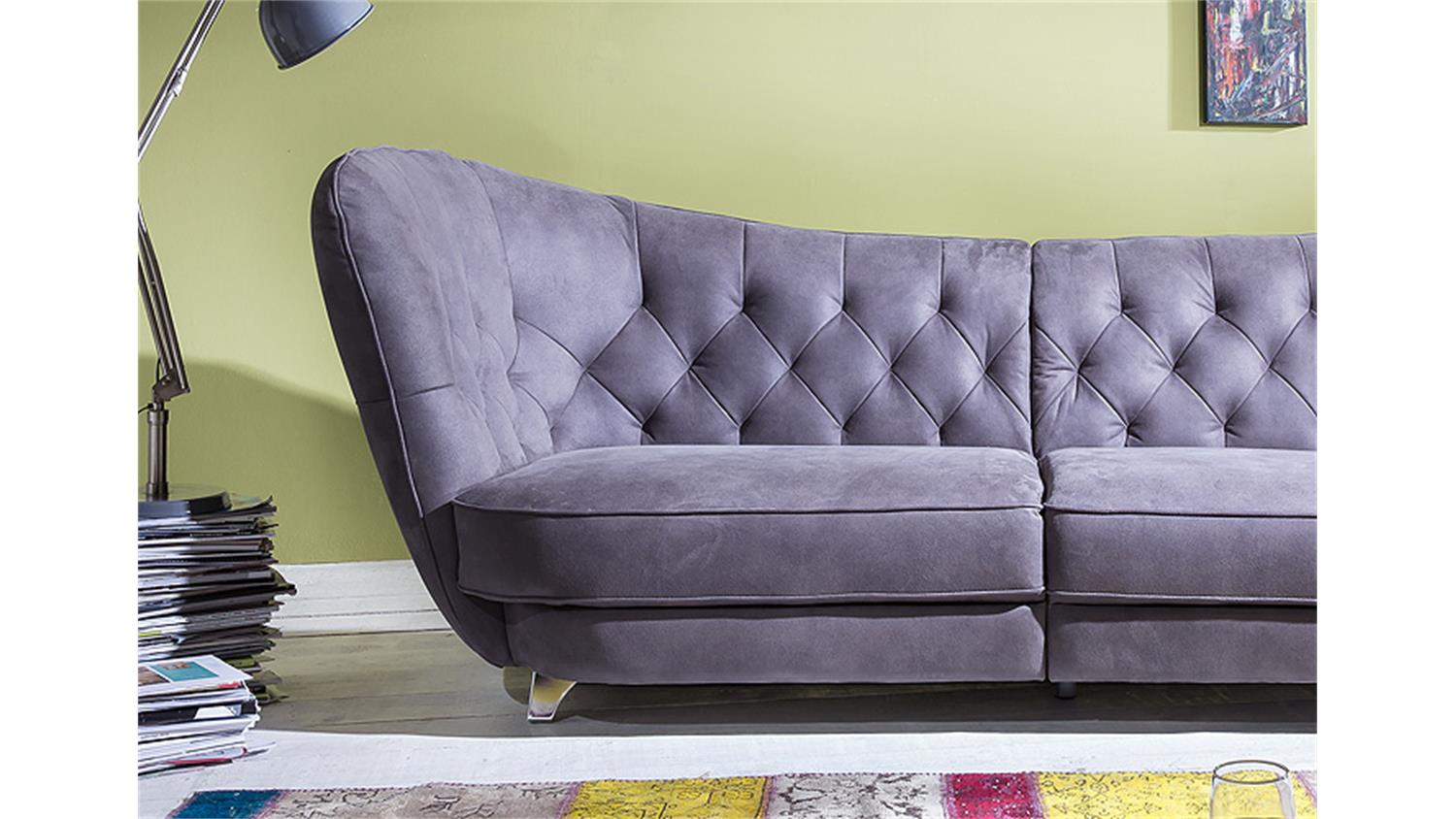 Retro Ecksofa Leder Ecksofa Retro Ecksofa Retro With Ecksofa Retro Excellent