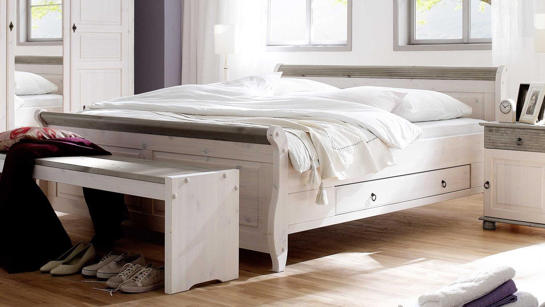 Schlafzimmer Oslo Lava   Bettanlagen Mehr Als 500 Angebote Fotos Preise